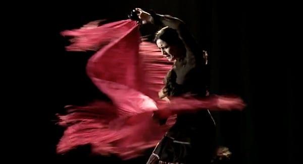 videodanza-flamenco