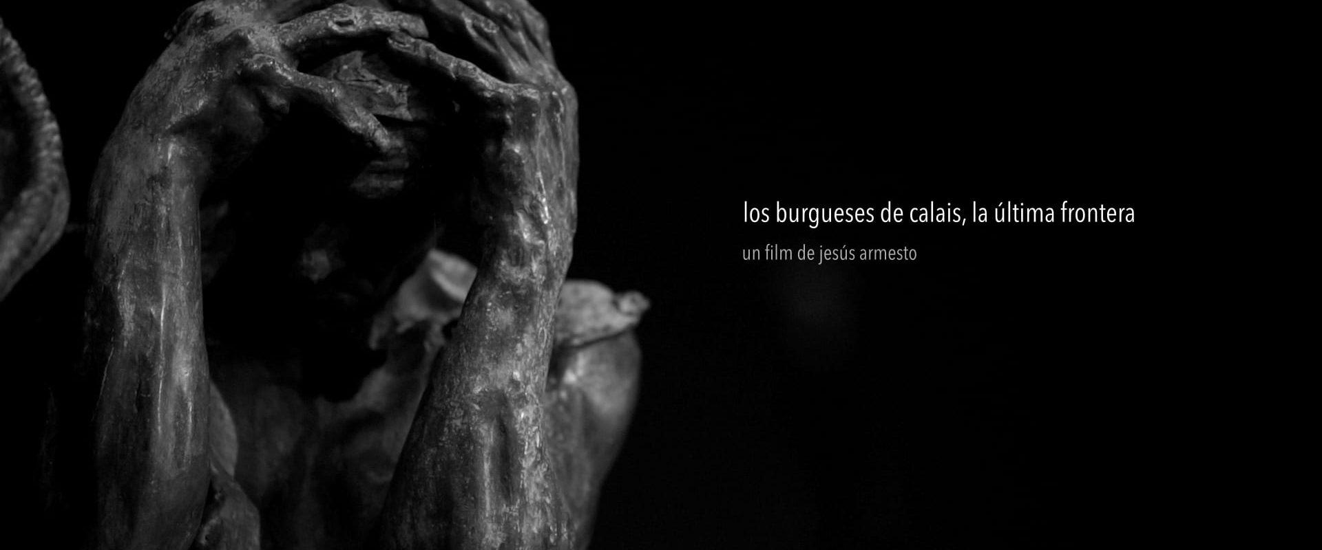 portada_losburgueses_escultura-burgueses